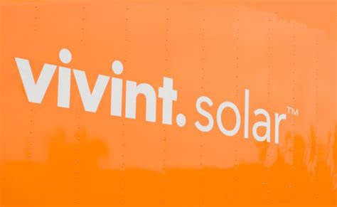 How Tesla And Vivint Are Vivint Solar Expands Residential Solar Services Into