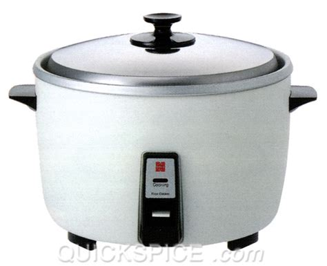 image gallery ricecooker