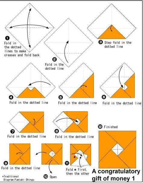 Origami Envelope Template - no rastro da mem 243 ria santa do sapuca 237 a arte do