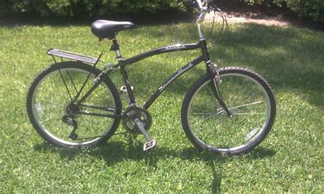 diamondback wildwood comfort bike diamondback wildwood for sale