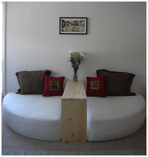 letto rotondo ikea prezzo prezzi di scarpe donna trasformare letto in divano
