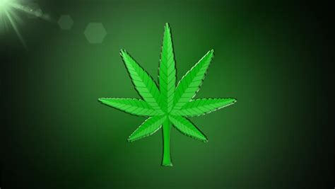 Ganja Abstact abstract wallpaper www imgkid the image kid