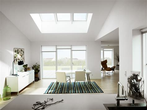 finestre a soffitto il rapporto aeroilluminante calcolo e normativa casa luce