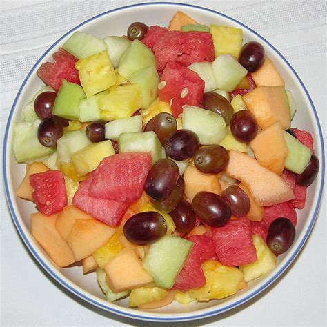 7 Safe Ideas For School Snack Time by 5 Fruit Bowls 7 Safe Ideas For School Snack Time