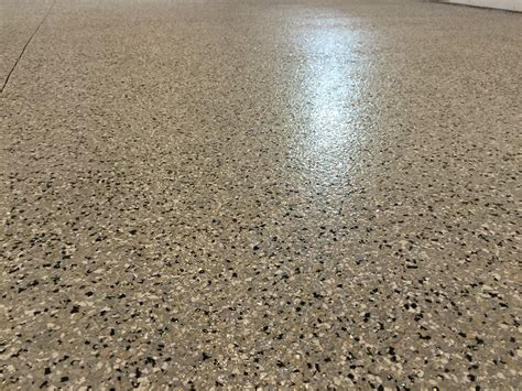 flakes for epoxy floors gurus floor