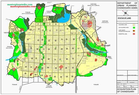 layout plan of chandigarh sectors soulful the city beautiful chandigarh