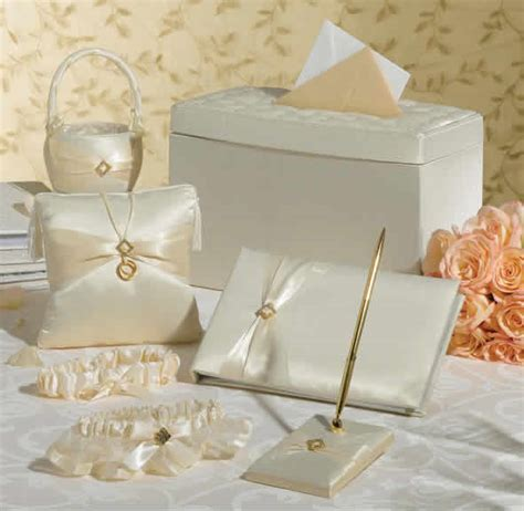 wedding favors cheap bulk wedding favors wholesale wedding pictures ideas