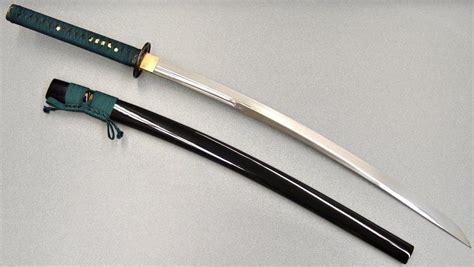 sword for sale samurai swords for sale