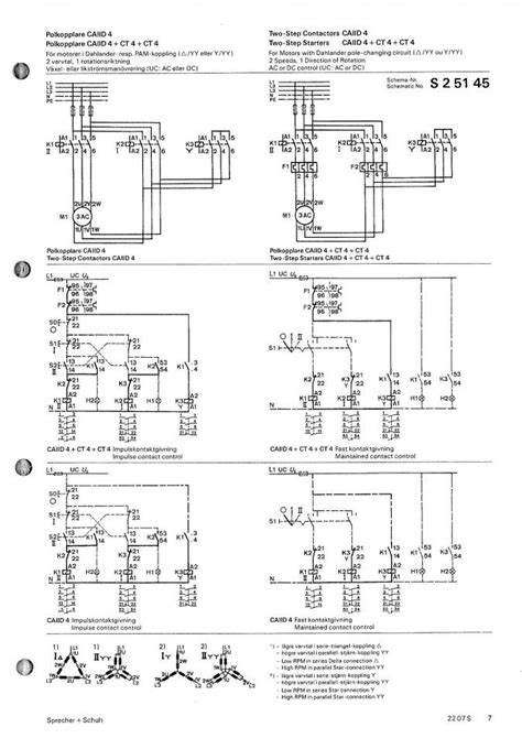440 volt wiring diagram get free image about wiring diagram