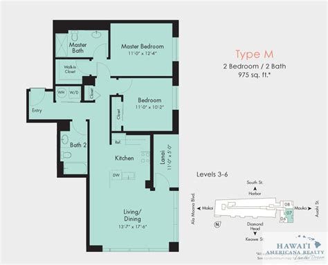 floor plan collection 02 the collection floor plans10 copy