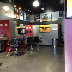 regular joe haircuts el paso tx regular joe haircuts barbers el paso tx yelp
