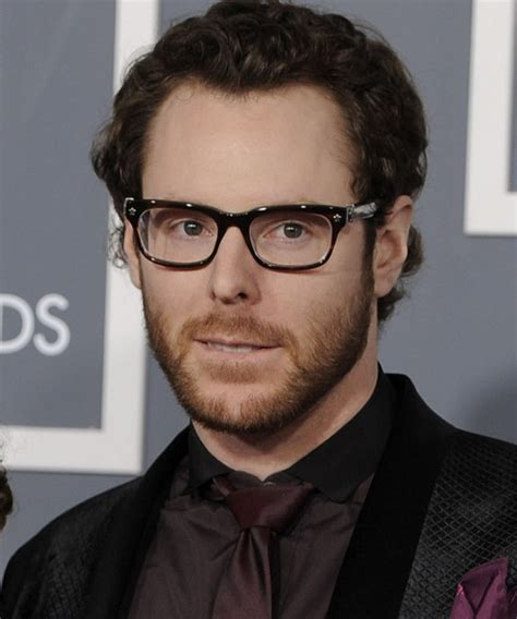 sean parker net worth richest internet entrepreneurs