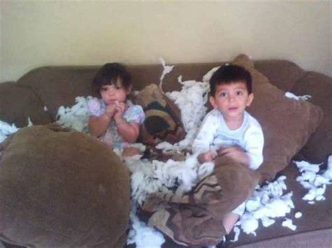 bad kids the naughtiest funny bad kids 7 dump a day