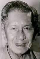 biography of nick joaquin biography of nick joaqu 237 n 1917 2004 filipino escribbles
