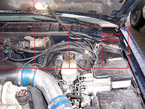 2000 chevy trailblazer engine wiring harness wiring