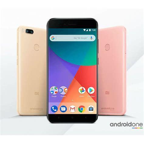 Tas Selempang A1 xiaomi mi a1 4 64gb android one garansi resmi tam