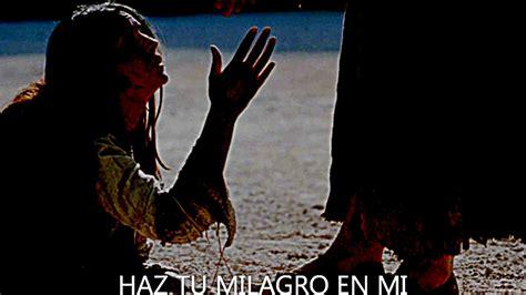 imagenes de jesus en casa de zaqueo como zaqueo con letra haz el milagro en mi entra en mi