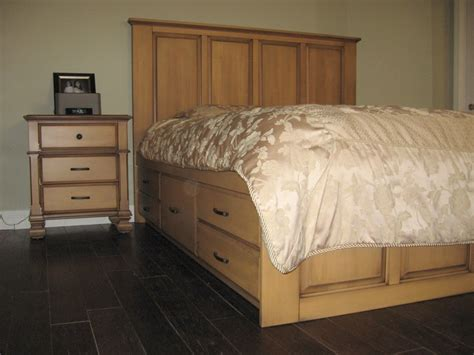custom bedroom custom bedroom furniture gallery