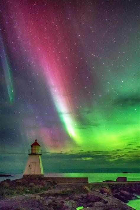 where are the northen 22 best bucket list images on pinterest aurora borealis