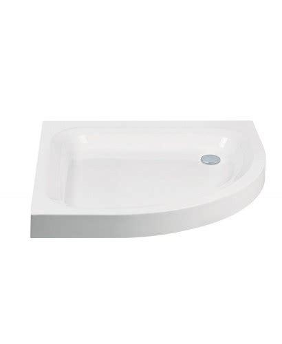 Anti Slip Shower Tray by Jt Ultracast 900 Quadrant Shower Tray Anti Slip