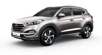 Hyundai Tus Hyundai Tucson Hyundai Pl