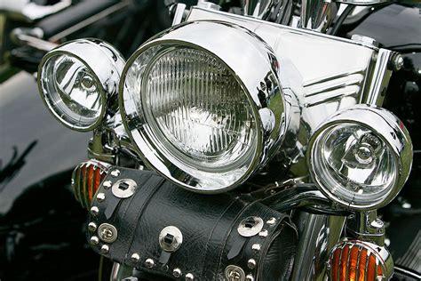 Motorradtour Liste by Motorrad Checkliste Auto Bild Bilder Autobild De
