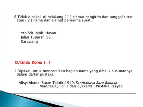 Surat Surat Dari Sumatra 1928 1949 By J J De Velde bahasa indonesia hukum 1