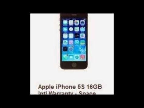 Laptop Apple Murah Di Malaysia jual iphone murah malaysia jual apple iphone murah harga apple iphone terbaru price