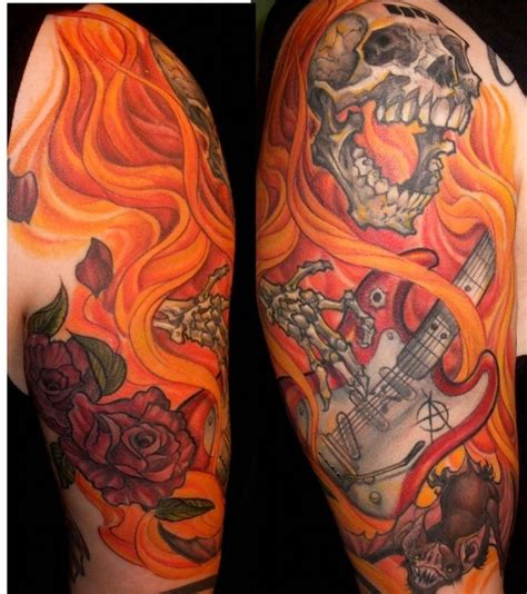 black lotus tattoo gallery columbus ga 25 best images about tattoos on pinterest ink owl