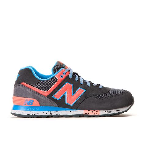 New Balance 574 Encap Nb 9 new balance ml 574 dgb grey