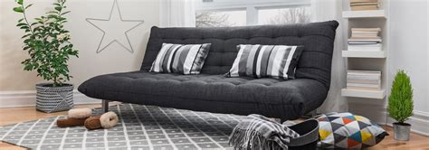 best futon to buy best buy futon
