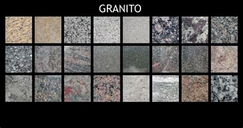 Materiales 183 M 225 Rmoles Bacaicoa 183 Encimeras De Cocina