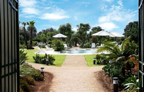 giardino botanico giardino botanico un luogo incantato