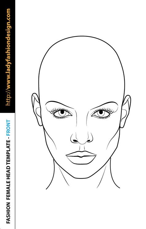 templates for drawing faces 333 best figurin mil formas images on pinterest fashion