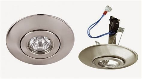 kinds of lighting fixtures types of led lights available for different applications