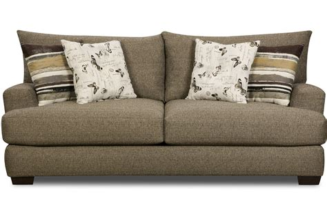 sofa pillows ideas pillow cushions for sofa best 25 couch pillows ideas on