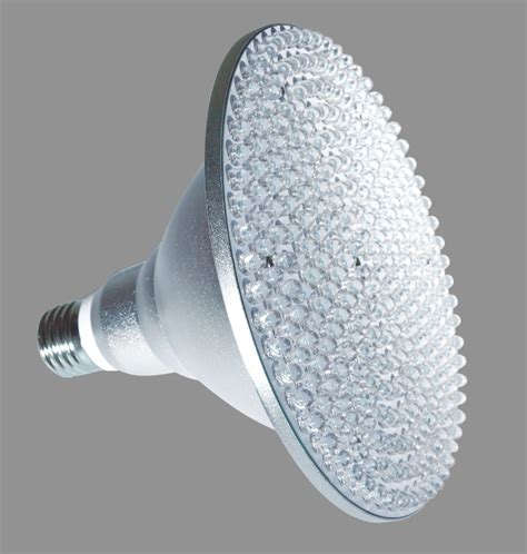 Led Pool Light Bulb Led Pool Light Bulbs