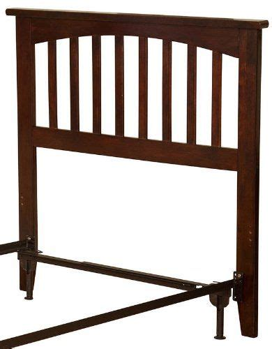 Headboard Only Bed Frame Mission Headboard Only Bed Frames Headboards
