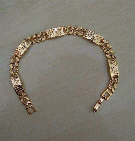 Gelang Kaki Xuping Asli tangan gelang keberuntungan pesona cina raja kong bangles