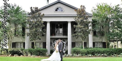 bed and breakfast louisiana twelve oaks plantation bed breakfast weddings