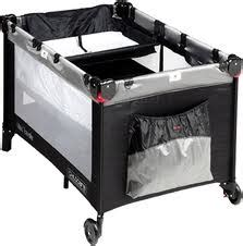 Jolly Jumper Change Table Childcare Portacot Baby Gear Hire