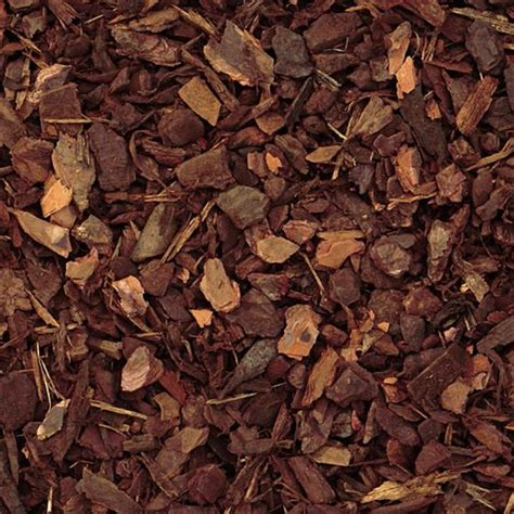 that can t bark hort bark mulch
