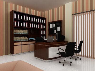 10 desain ruang kantor modern rumah minimalis lihat co id 10 desain ruang kerja minimalis terbaru 2017 lihat co id