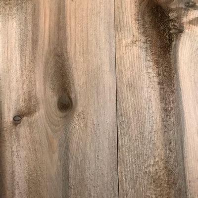 stain rusted weatherwash