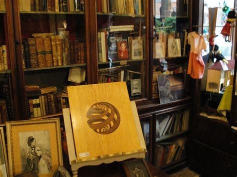libreria antica roma esposizione antica libreria cascianelli 2015