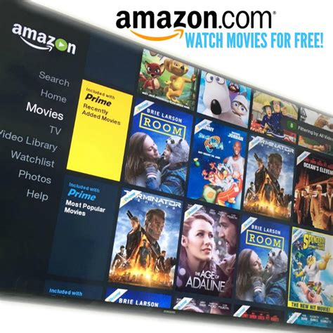 amazon prime videos best movies wroc awski informator amazon prime videos best movies wroc awski informator
