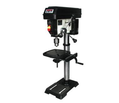 bench drill bunnings home products woodworking drill presses 12 quot drill
