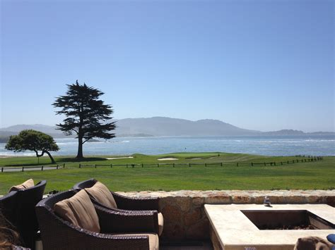 the bench at pebble beach the bench pebble beach mariaalcocer com