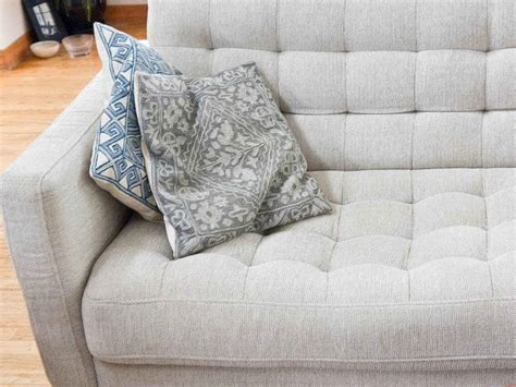 clean sofa fabric how to clean sofa with baking soda sentogosho