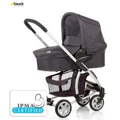 Malibu Baby Stroller 1000 images about prams pushchair on prams